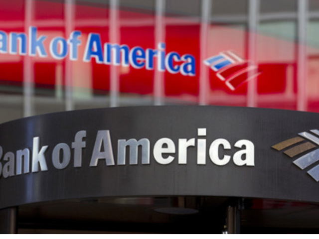 BofA fund managers survey: Global fund managers still bullish on US stocks; cut stake in emerging markets, Eurozone
