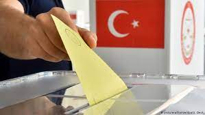 MetroPoll: 30 percent of undecided, non-voters are from ruling AKP base