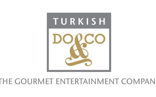 DO & CO (DOCO TI) : Upgrade to Buy: Emerging stronger