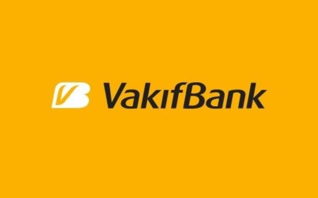 VAKBN: 2Q Review & Target Price Revision: Prevailing Legacy of 2020