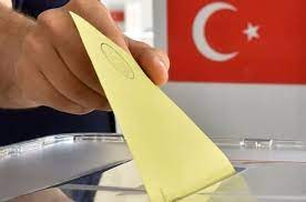 Polls show opposition to Erdoğan, discontent with government