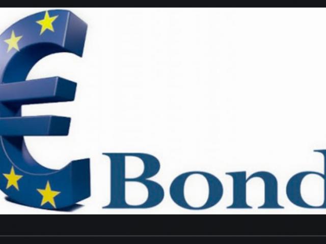 Turkey's dual Eurobond issue draws strong interest