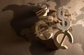 Revision: Treasury raises USD2.25 bn  going for a dual-tranche eurobond issue