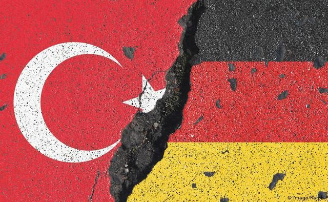 German elections and Turkey – Part 1: What do the party programs say?