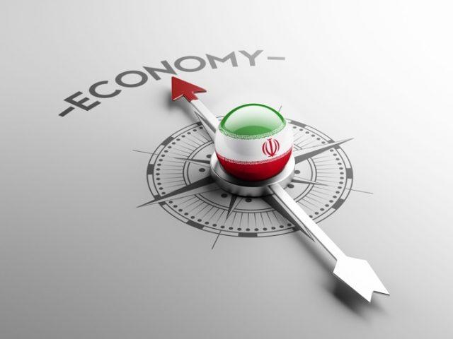 World Bank statistics reveal Iran's GDP halved since 2017