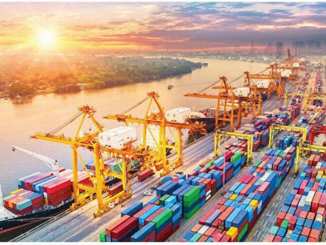 AzerNews: Turkey benefits from trade wars among China, U.S, EU