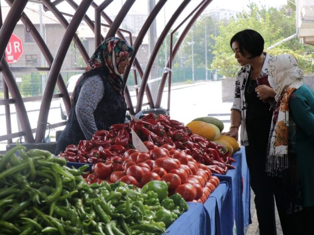 Gap between minimum wage, starvation line further increases in September