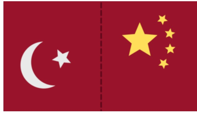 Turkey and China in the eastern Mediterranean: Partners or competitors?