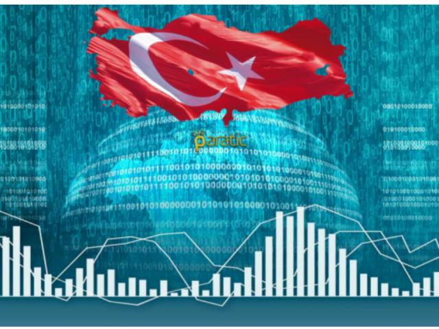 Moody's raises Turkey 2021 GDP forecast