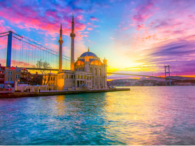 Turkey's New Economic Program Explained