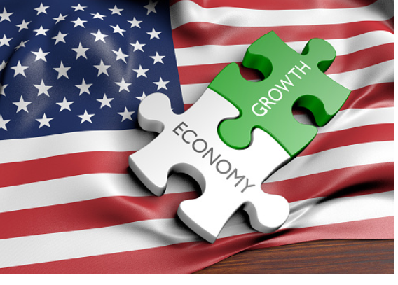 A conversation about U.S. Economy and the Markets (Eric Basmajian-EPB Macro Research and Kaya Özyürek- Paraanaliz)