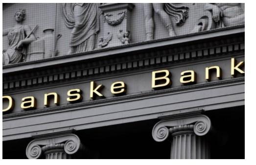 Danske downgrades its 2022 forecasts