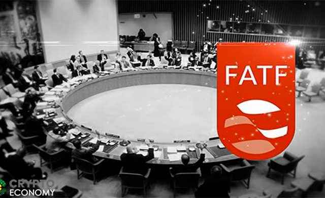 FATF places Turkey on grey list over terror financing