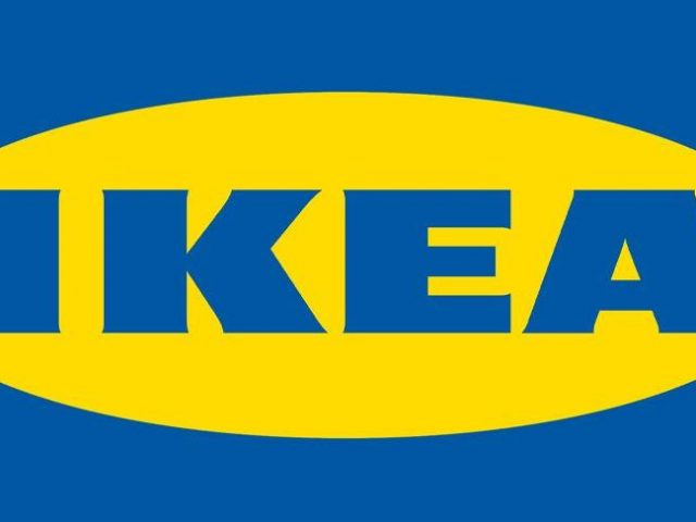 IKEA increases production in Turkey to shorten supply chain