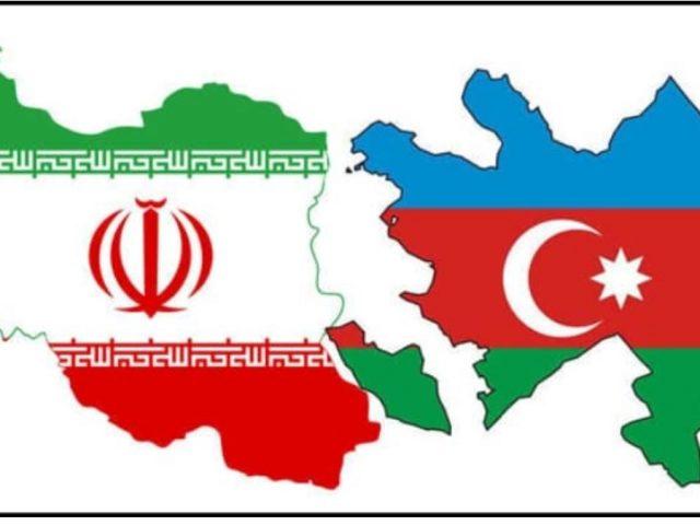 Iran holds border war games amid tense relations with Azerbaijan