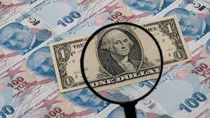 Emerging-Market Currencies Hurt by Growth Woes After Rate Hikes